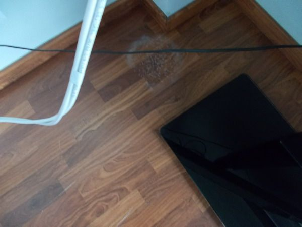 07 suelo apartamento