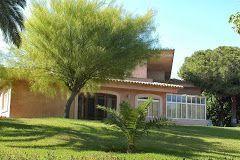 Residencia El Paular